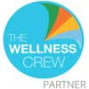 the wellness crew