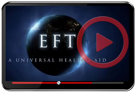 eft training video